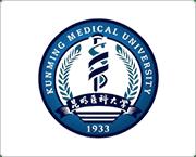 MCI Approved University