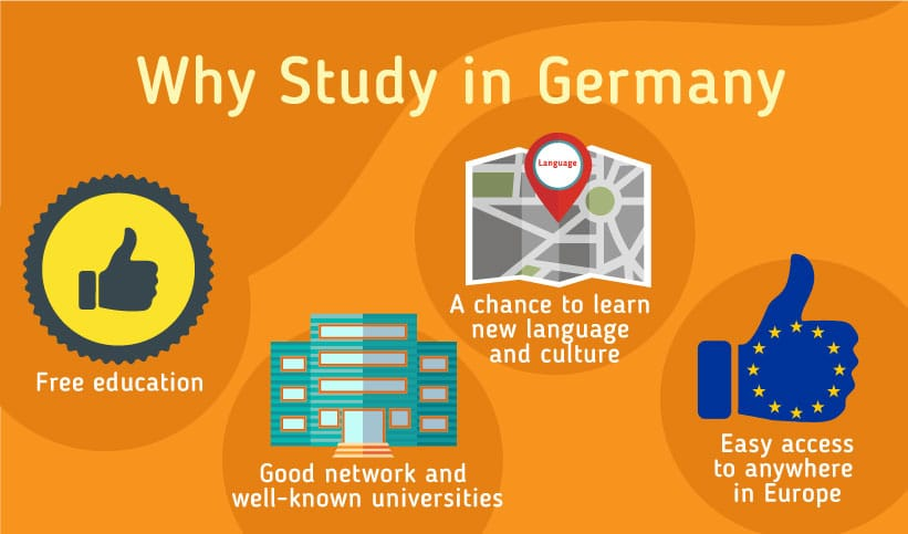 study_in_germany